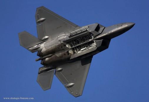 F-22 006
