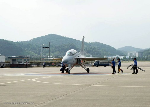 FA-50PH A001