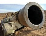 T-72S1_char_Iran_A100A