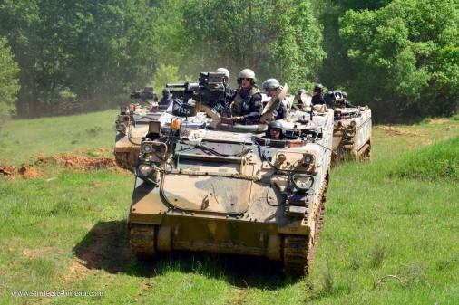 M113 002