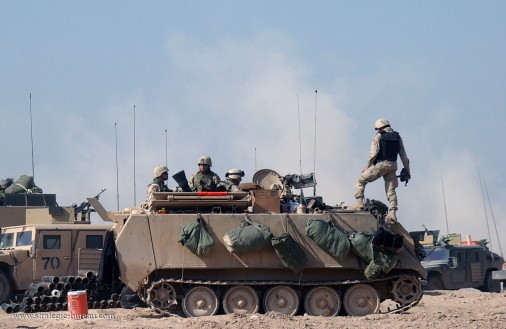 M113 004
