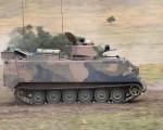 M113AS4 001