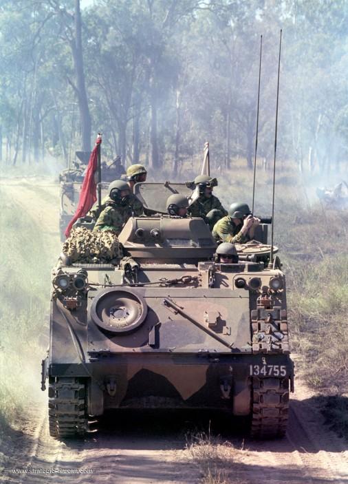 M113AS4 003