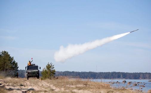 Mistral Estonie A003