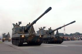 Type 99 Japon 002