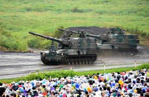Type 99 Japon 003