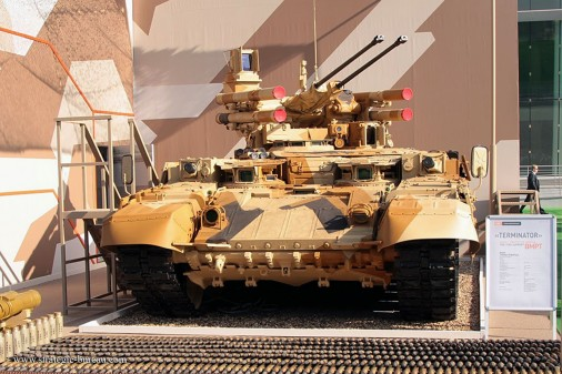 BMPT A001