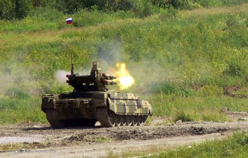 BMPT-val-Russie-A002-tir
