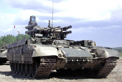 BMPT-val-Russie-A003