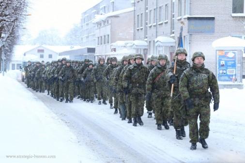Estonie 001
