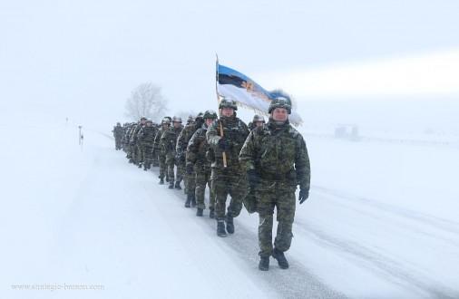 Estonie 002