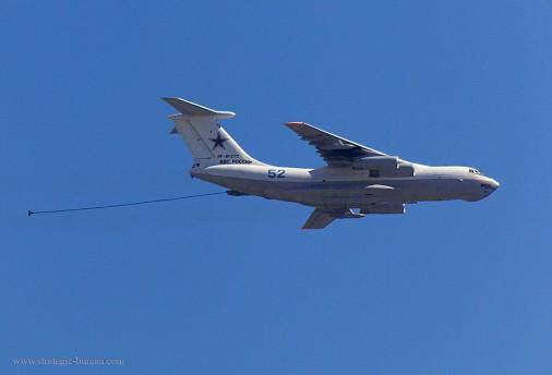 Il-78M Midas 004