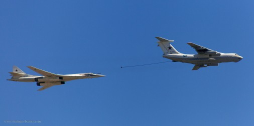 Il-78M Tu-160 005 x1800