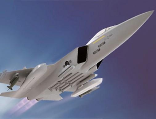KF-X 005