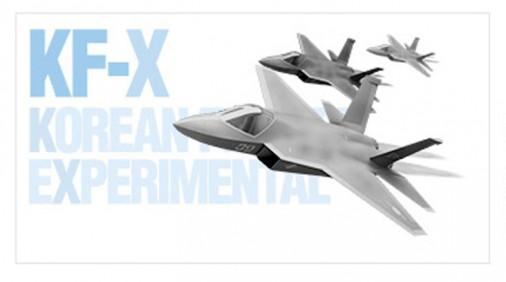 KF-X 007