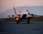 MiG-31 006