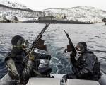 Plongeur_combat A001