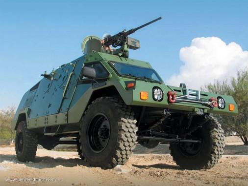 RAM Mk3 001
