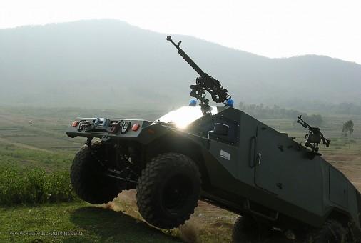 RAM Mk3 002