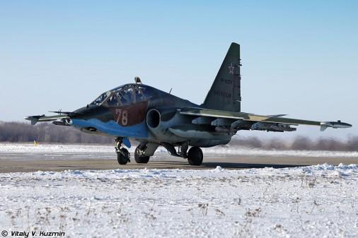 Su-25 003