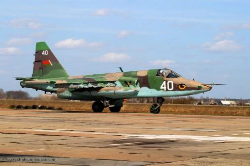 Su-25 004