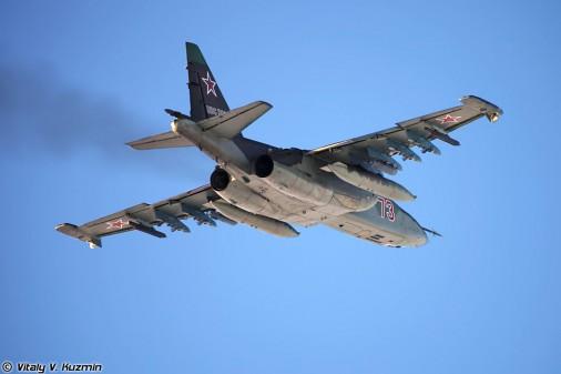 Su-25 005