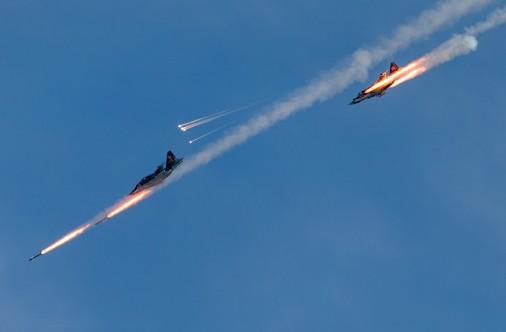 Su-25 009