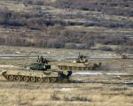 T-72_M1Abrams B011