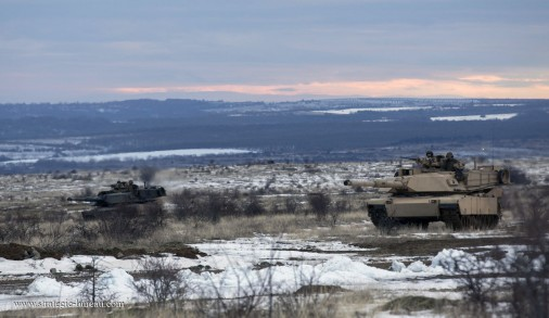 T-72_M1Abrams B012