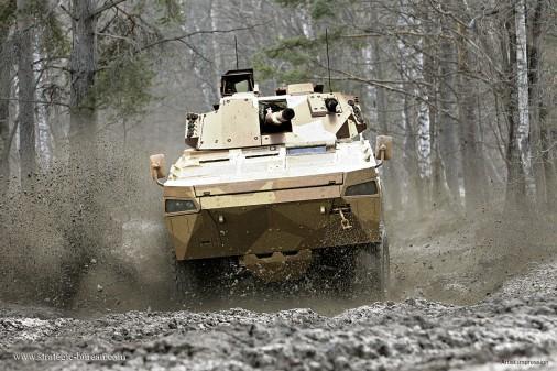 AMV35 A001