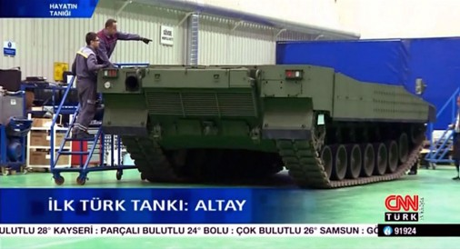 Altay 012