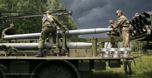 BM-22 Uragan 005