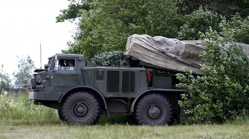 BM-22 Uragan 011
