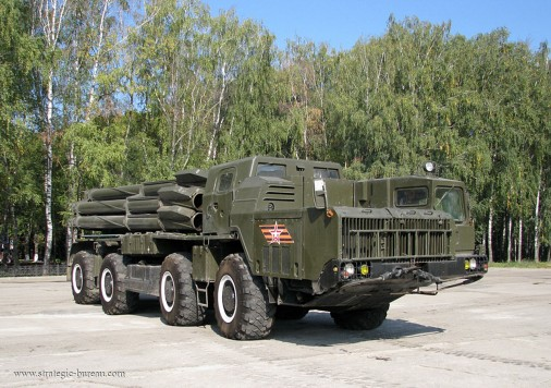 BM-30 Smerch 001