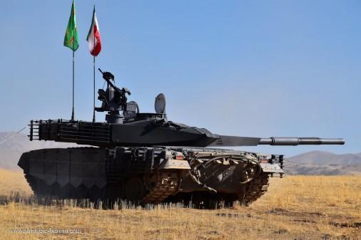 Karrar-tank-006