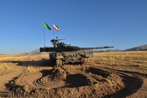 Karrar-tank-008