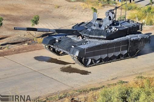 Karrar-tank-009