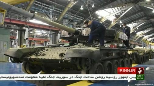 Karrar-tank-010