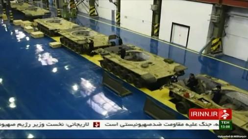 Karrar-tank-011
