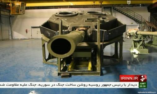 Karrar-tank-012