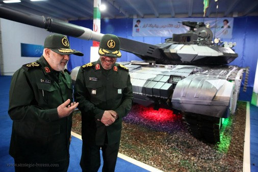 Karrar-tank-013