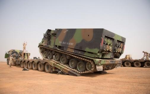 LRU Mali A001