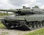 Leopard-2PL A001