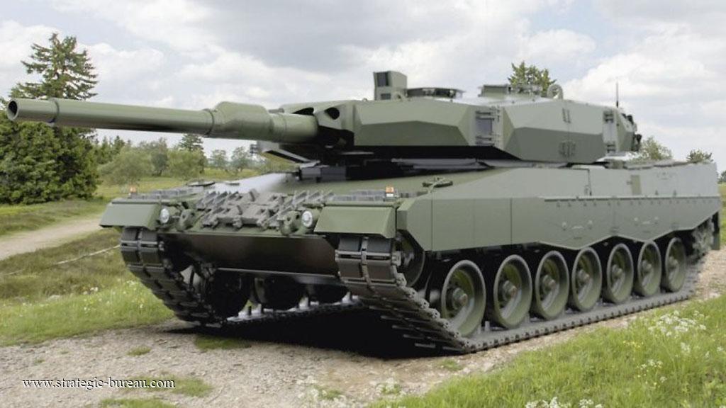 Leopard-2PL-A001.jpg