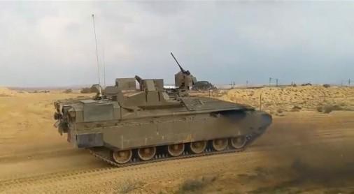 Namer-vbtt-israel-A103-Trophy