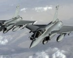 Rafale_chasseur_France_A301_refluing
