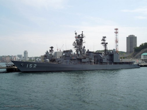 Destroyer_Yamagiri_Japan_A001