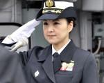 Miho Otani Japan x506