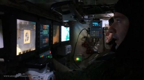 T-14 Armata B006_Tireur