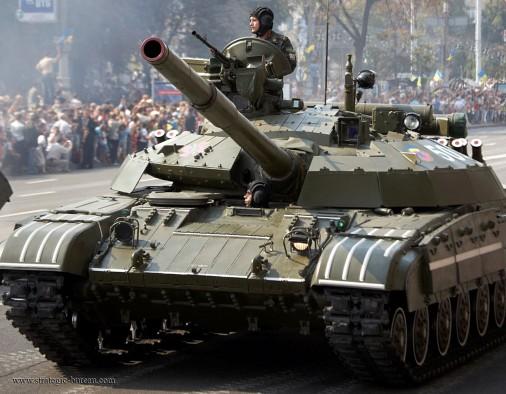 T-64BM Bulat 010